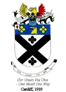 Cardiff1919Crest